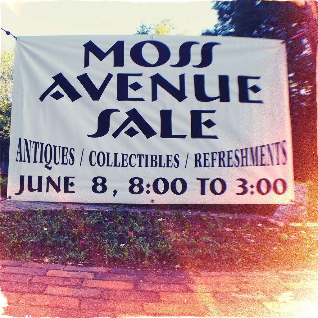 moss_ave_sale