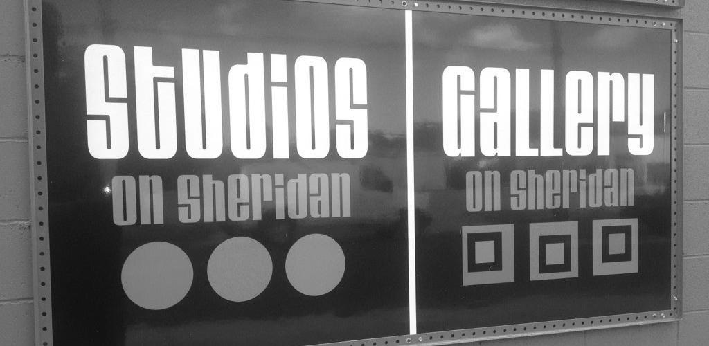 studios-on-sheridan