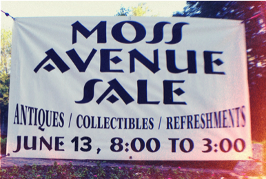 Moss-Ave-Sale-2015