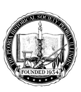 Peoria-Historical-Society