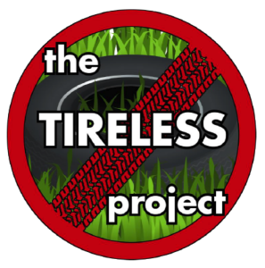 Tireless Project