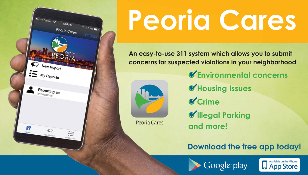 11852 PEOCTY Peoria Cares Postcard.indd