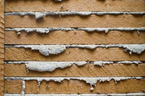 Lath_plaster-wall